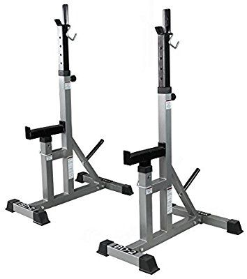 amazon  valor fitness bd2 independent bench press