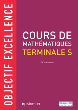 Bac S 2018 Le Sujet De L 233 Preuve De Sp 233 Math 233 Matiques By Sujet Corrig 233 Bac S 2016 Physique Chimie Pondichery