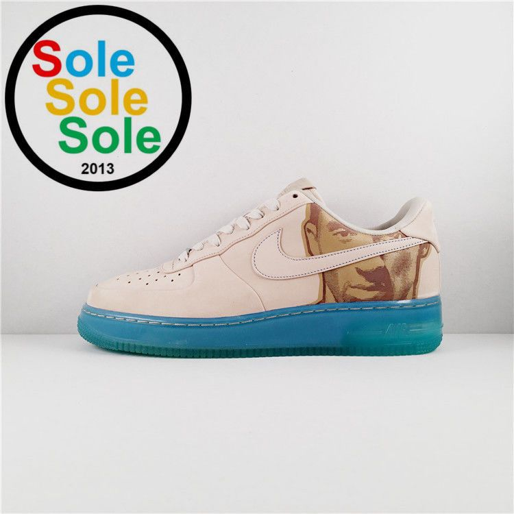 878db9be48e Nike Air Force 1 Supreme  07 Kobe 315095 221 size 14  fashion  clothing   shoes  accessories  mensshoes  athleticshoes (ebay link)