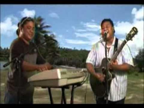Reggae Cha Cha Mix 1 Reggae Mix Reggae Cha Cha