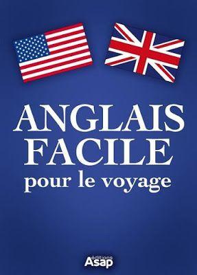 La Faculte Telecharger Gratuitement L Anglais Facile Pour