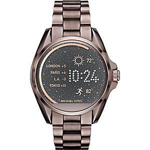 Mkt5007Schmuck Smartwatch Access Kors Michael Smartwatch Michael Kors Access 4jALRq35