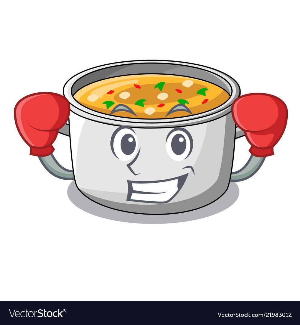 Captain cook Vector Clipart Royalty Free. 535 Captain cook ...   Cartoon Veggie Pasta