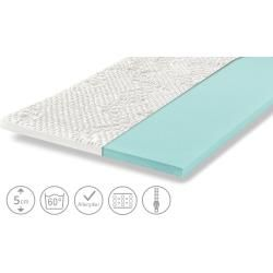 Photo of Reduced mattress topper