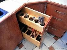 kitchen cabinet organizers/glides/slides - - Image Search Results #cabinetorganizers kitchen cabinet organizers/glides/slides - - Image Search Results #cabinetorganizers kitchen cabinet organizers/glides/slides - - Image Search Results #cabinetorganizers kitchen cabinet organizers/glides/slides - - Image Search Results #cabinetorganizers kitchen cabinet organizers/glides/slides - - Image Search Results #cabinetorganizers kitchen cabinet organizers/glides/slides - - Image Search Results #cabineto #cabinetorganizers