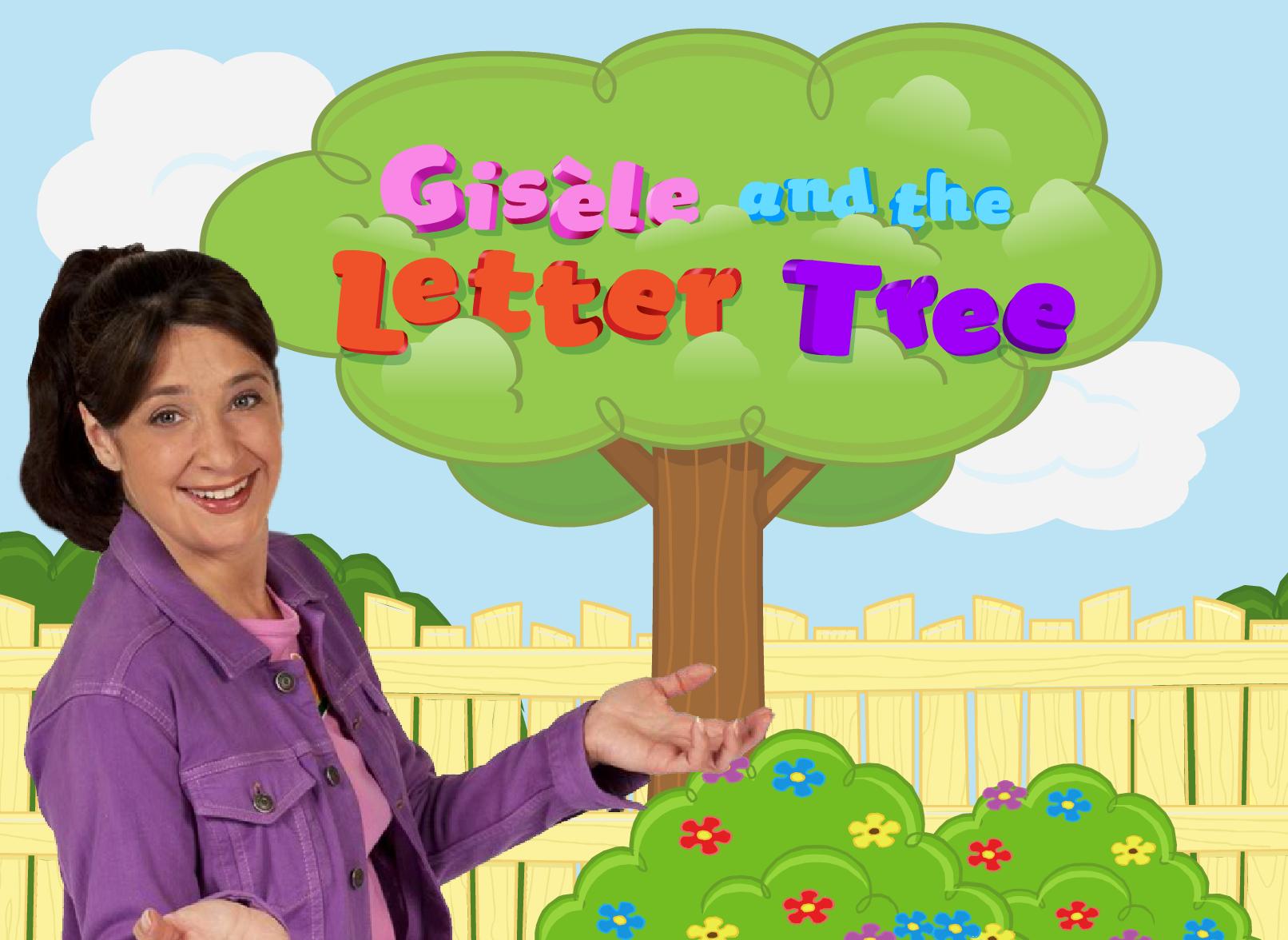 gisels big backyard - Google Search | Free reading apps ...