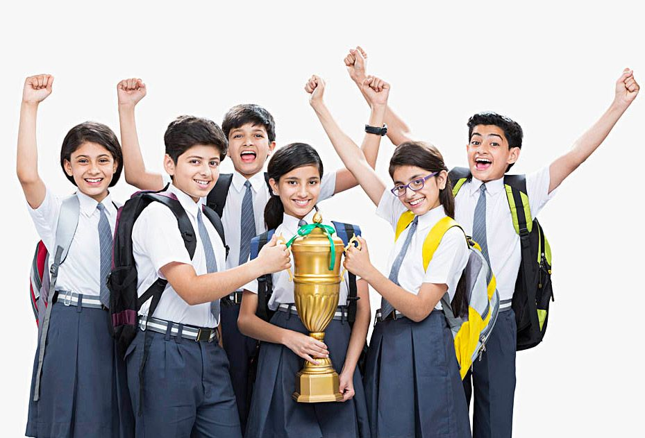 Contest for indian school students class 3 to class 12