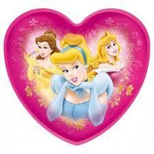 imagenes de princesas - Buscar con Google