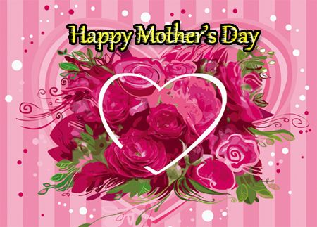 Mothers day cards free online day greeting card make your own mothers day cards free online day greeting card make your own mother s day email m4hsunfo Images