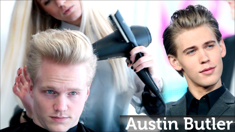 Pinterest mens haircuts mens haircut austin  hairstyles ideas  pinterest  haircuts