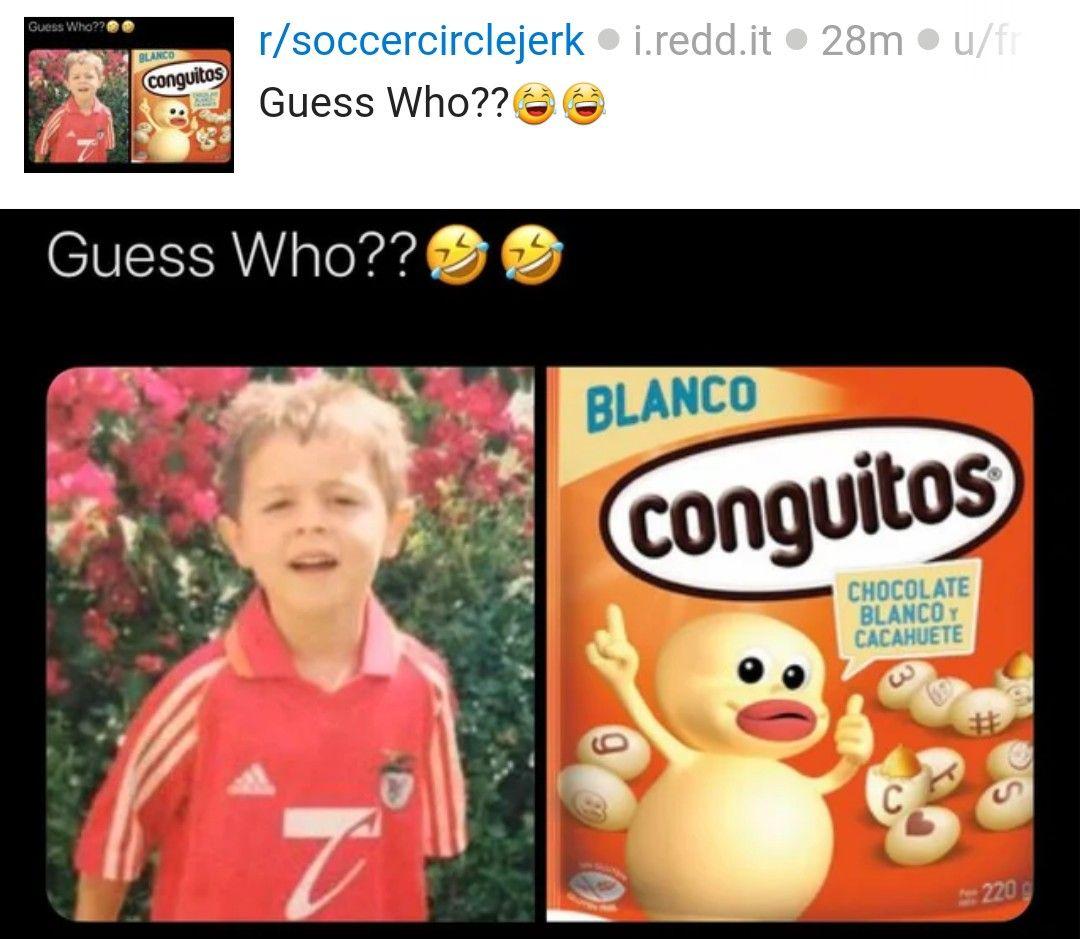 Pin by Bella Pickup on football memes Football memes