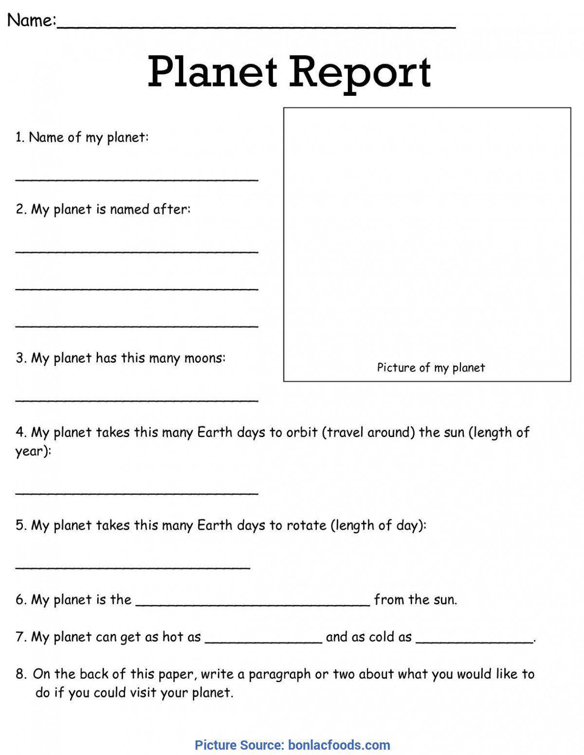 3rd Grade Economics Worksheets Interesting 3rd Grade