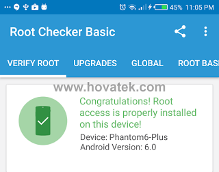 How To Root Tecno Phantom 6 Plus - Step by Step How To Root Tecno