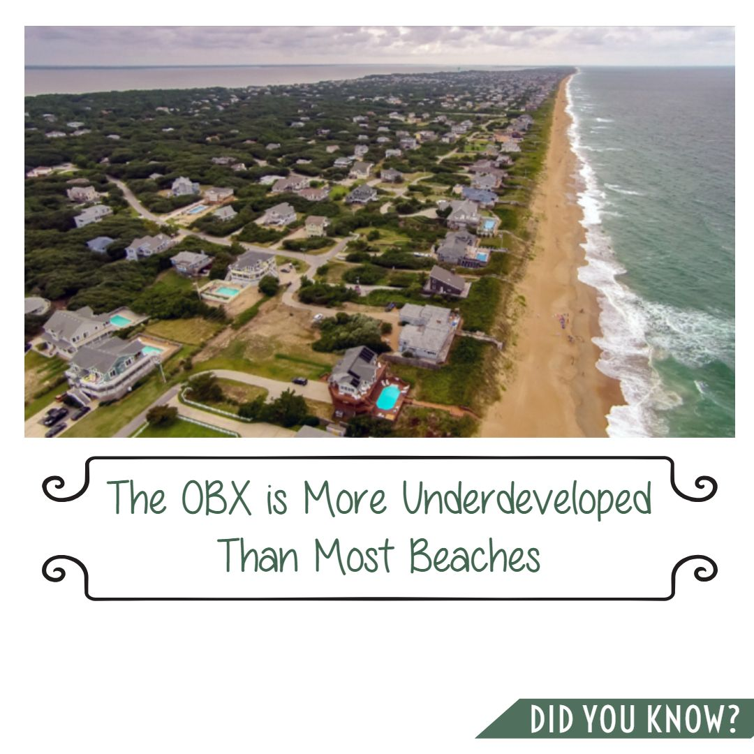 Pin By Bramlett Drew On Outer Banks Filming Locations Outer Banks Kildare