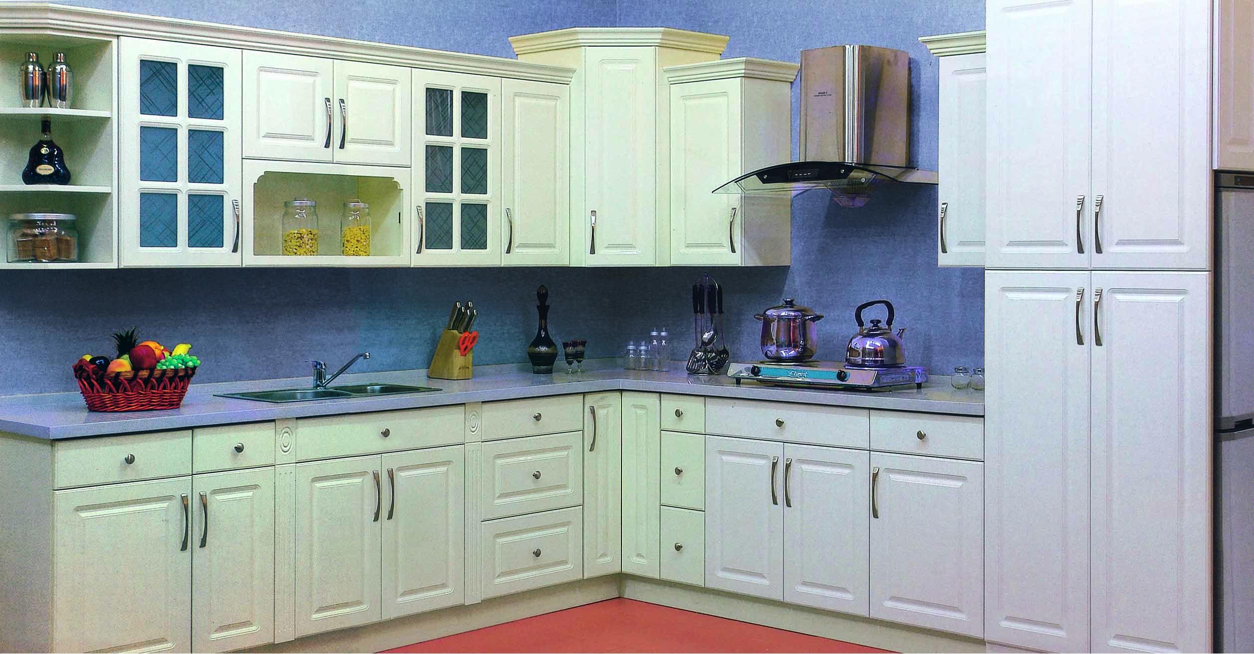 Kitchen Cabinet Pull Activehomecentre Jamaica Kitchen