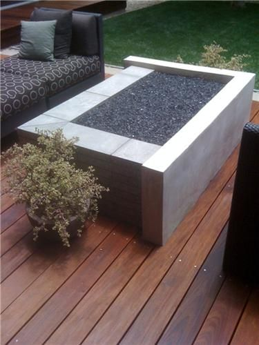 Modern Concrete Fire Pit Design Tips Concrete Fire Pits Fire Pit Backyard Fire Pit Materials