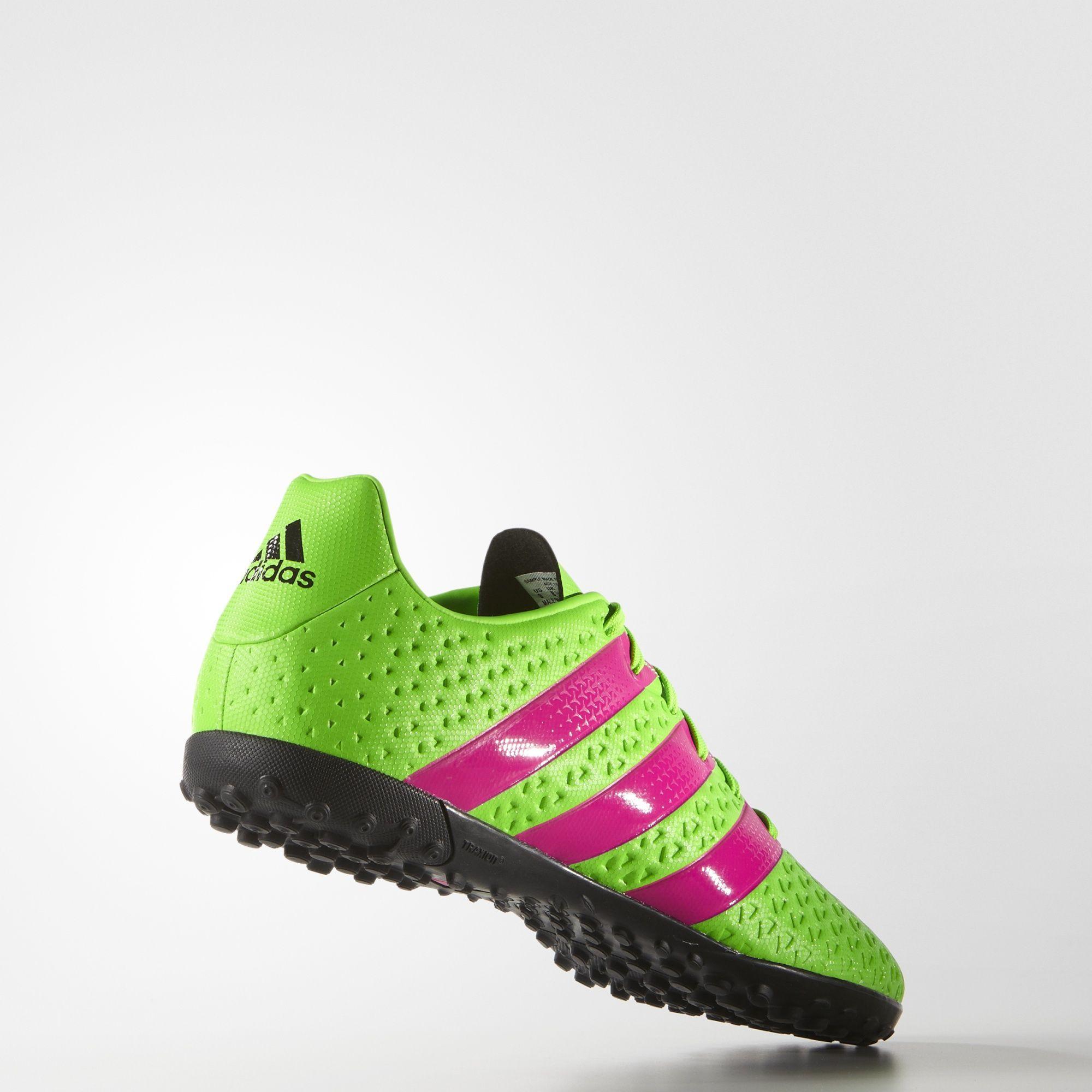 zapatillas adidas mujer futbol