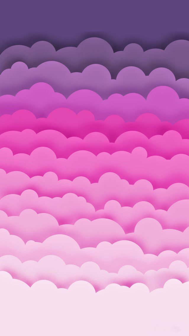 Download Cool Background for iPhone SE 2019