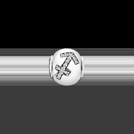 SAGITTARIUS - 796042CZ - Charms | PANDORA