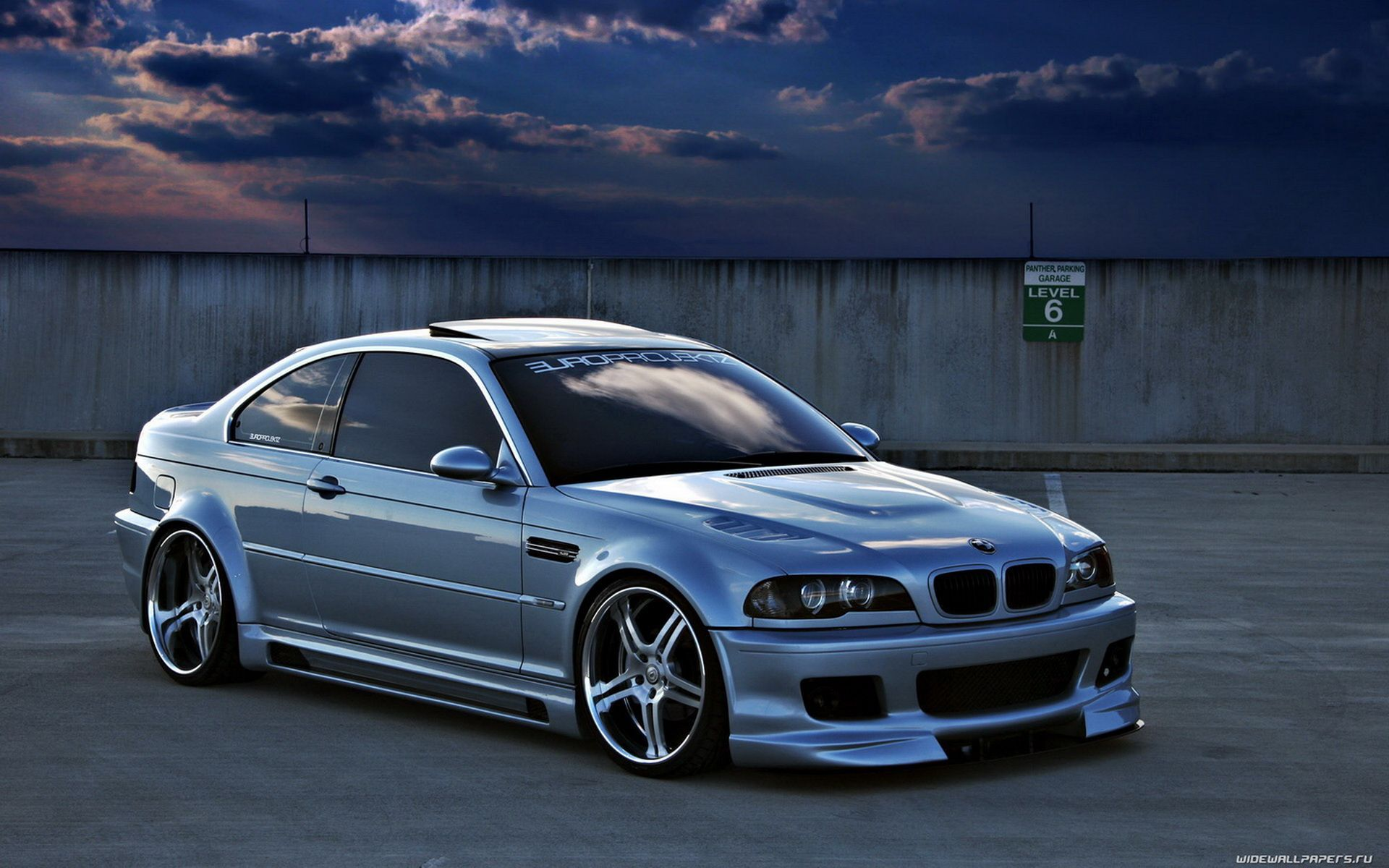 Bmw m3 e46 check out these bimmers http