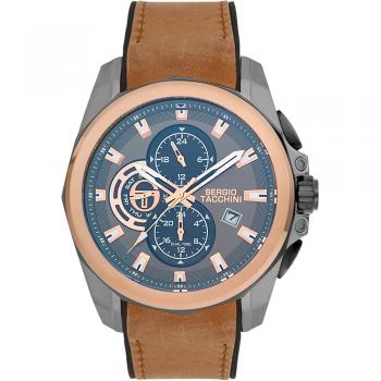 90a9b77ae Ceasuri Barbati - Sergio Tacchini Watches | Archivio - men | Watches ...