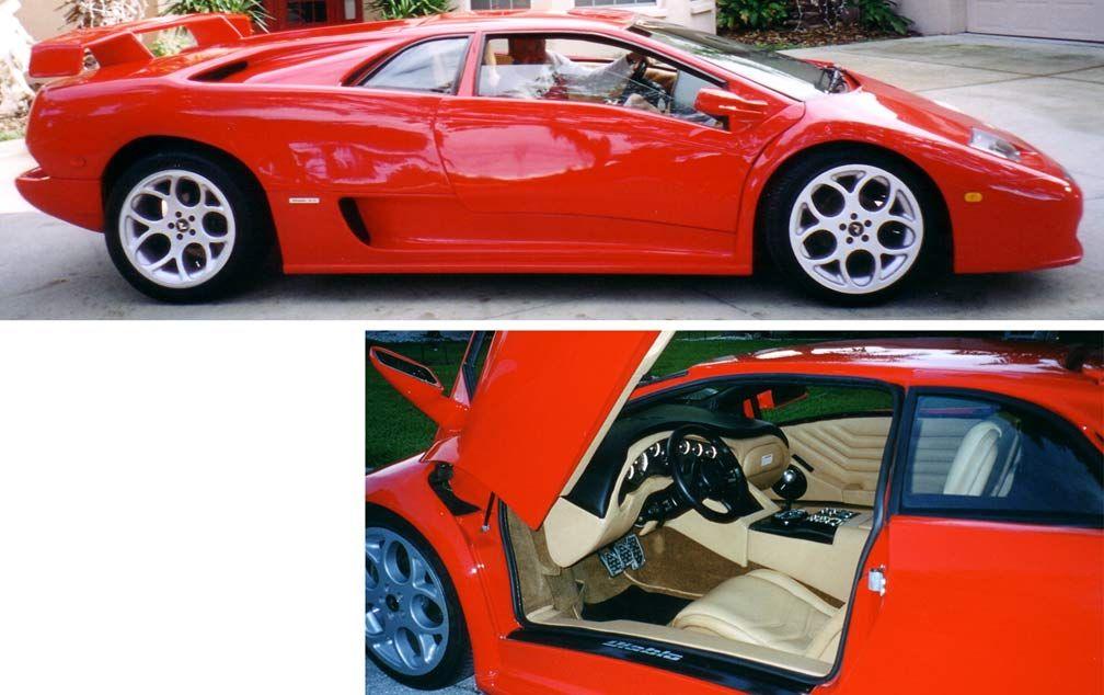 Worksheet. Pontiac Fiero SE V6  Pontiac  Pinterest  Pontiac fiero and Kit cars