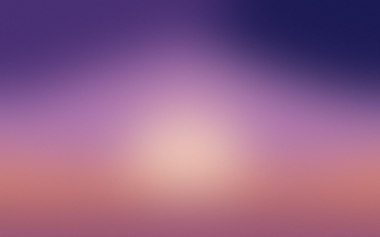 light minimalistic soft shading gradient background (2880x1800