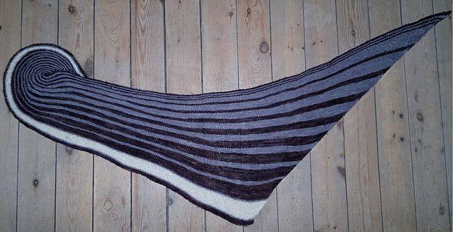 Ravelry: pasOsolo pattern by atelier alfa