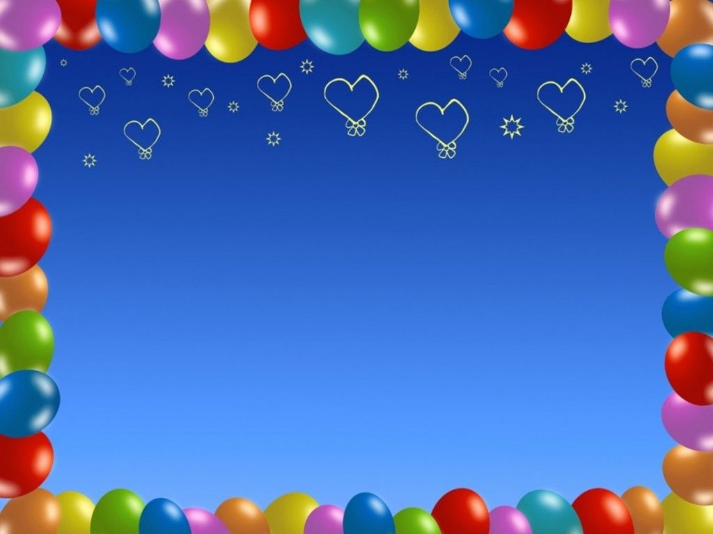 happy birthday song free download Free Large Images ...