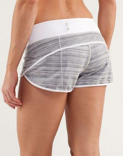 Sport outfit shorts lulu lemon 55 Ideas #sport