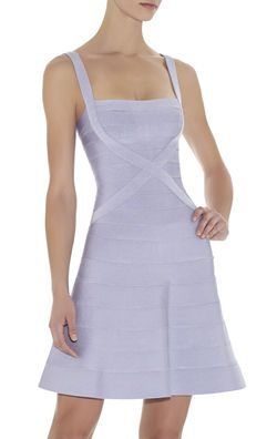 0624d8f80889 Faith A-Line Bandage Dress White Bandage Dress, Bodycon Dress, Dresses For  Work