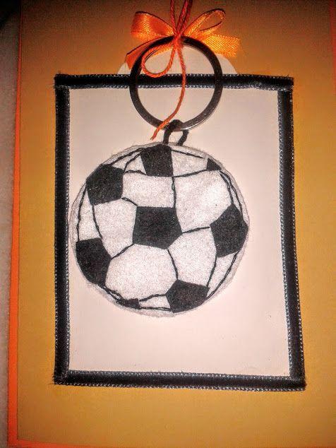 Calcio ....che passione