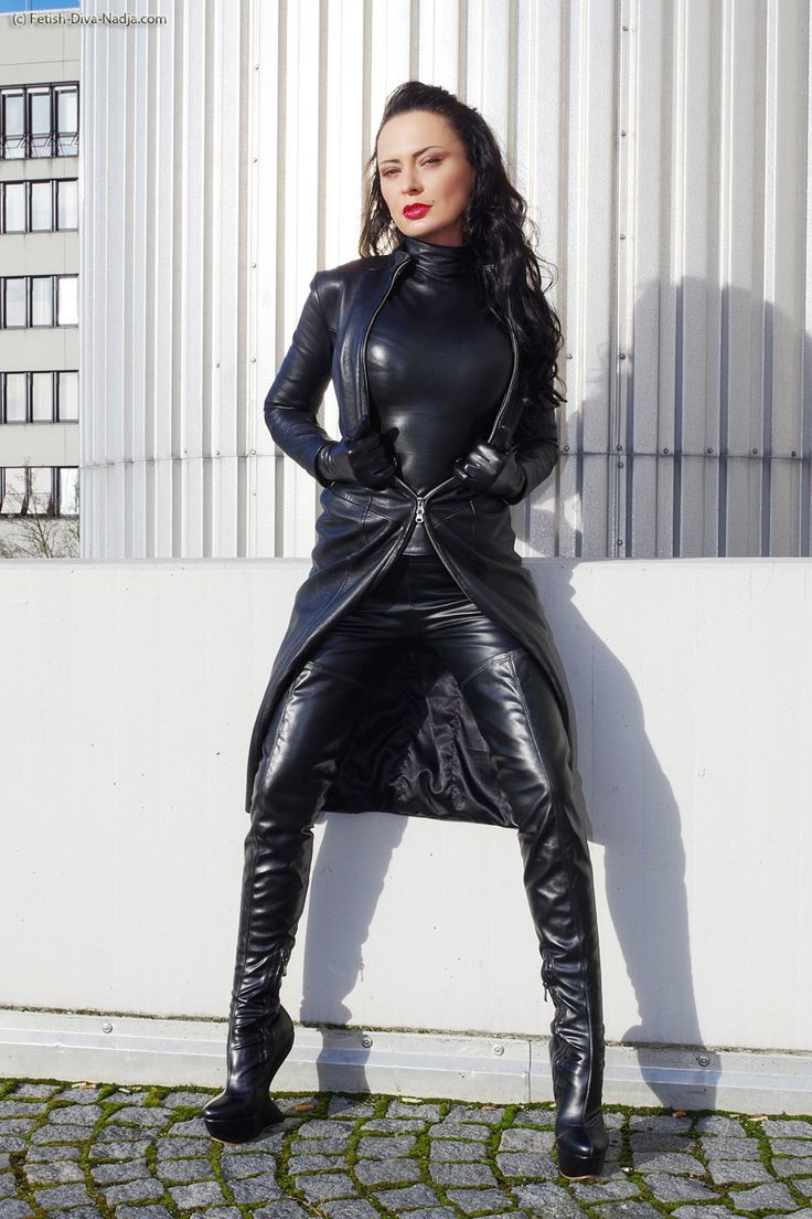 Госпожа регина видео порно