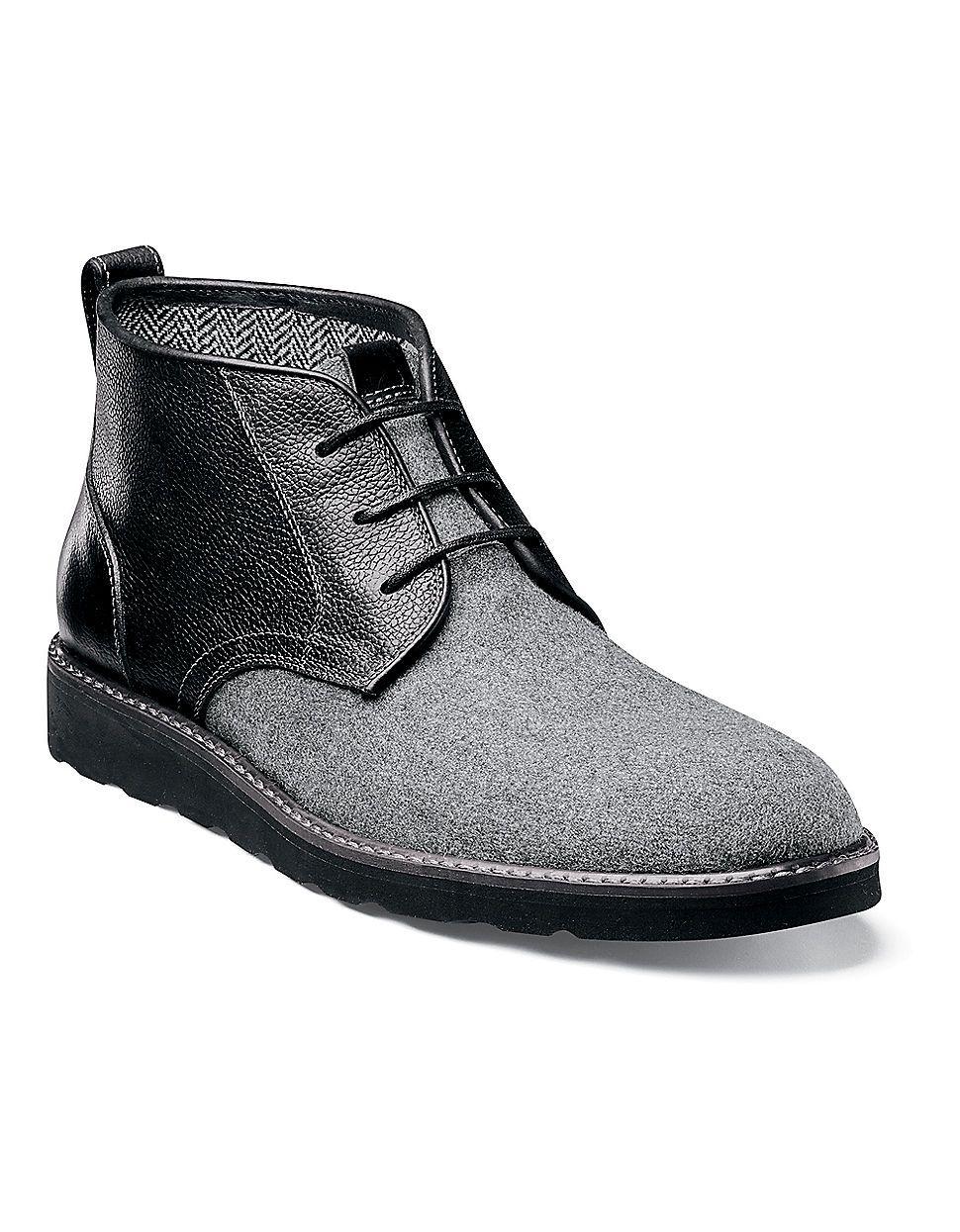 Shoes   Men's Shoes   Highlands Chukka   Hudson's Bay