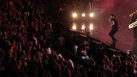 #RickyMartinEnVillaMaria #RickyMartinEnArgentina #OneWorldTour ERD Music News®