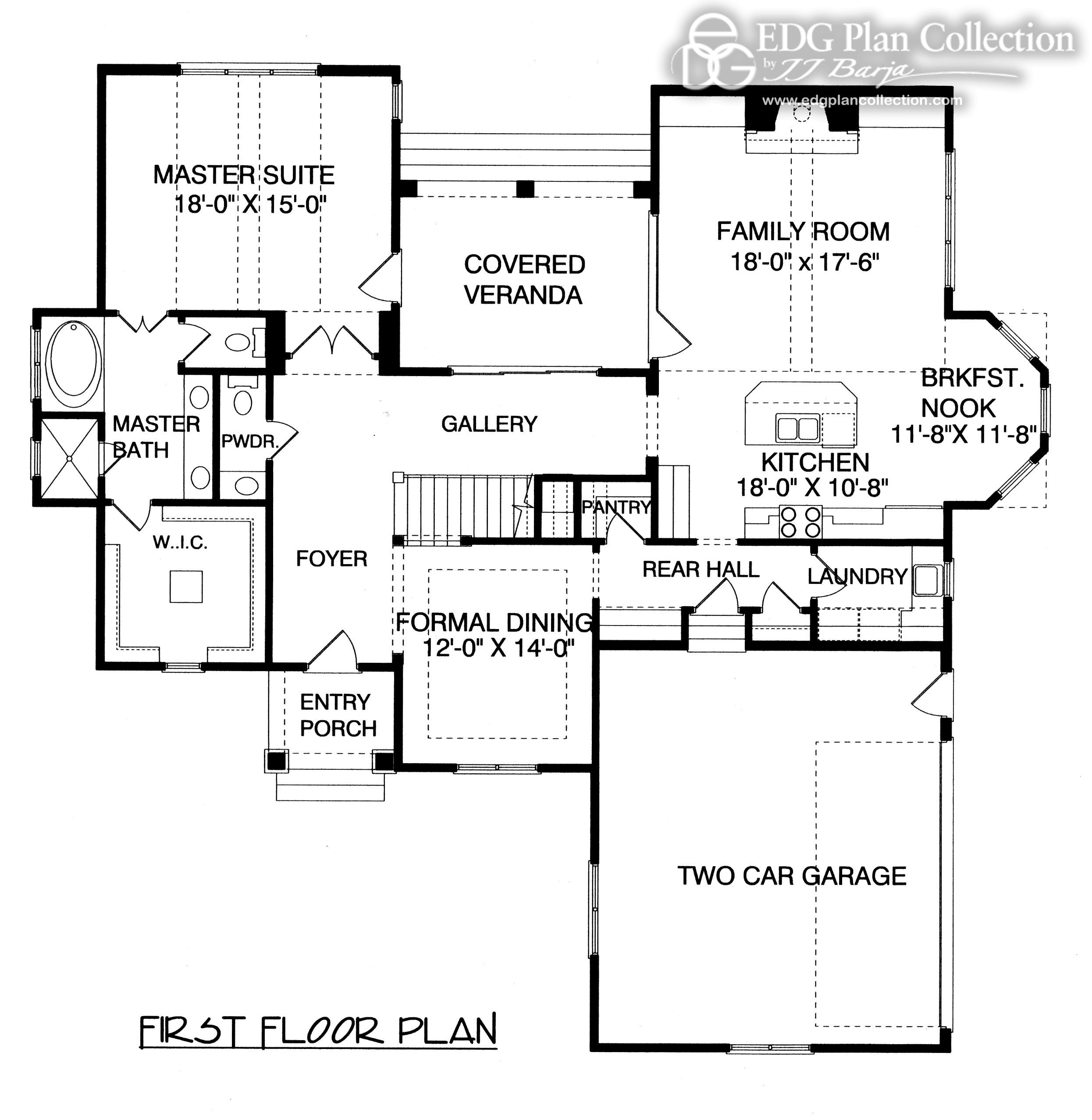 bcd8c4703cd3545a9c46fab1fa3c0268 Top Result 52 Best Of Craftsman Style Home Plans Photography 2017 Hdj5