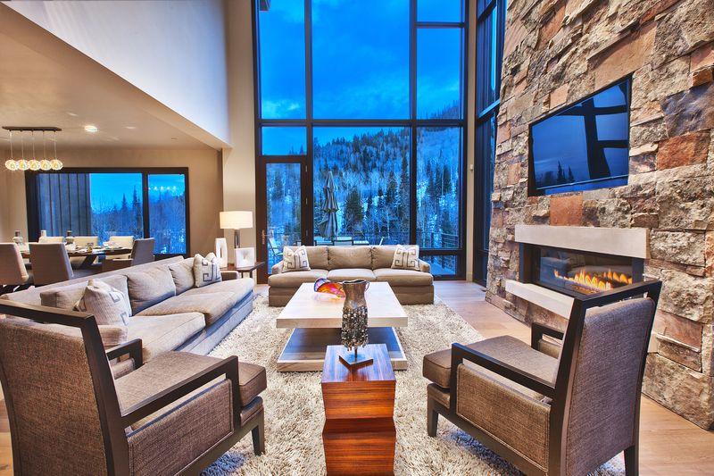 Sept 2015 Newsetter ALL Buyers Luxury homes, Home