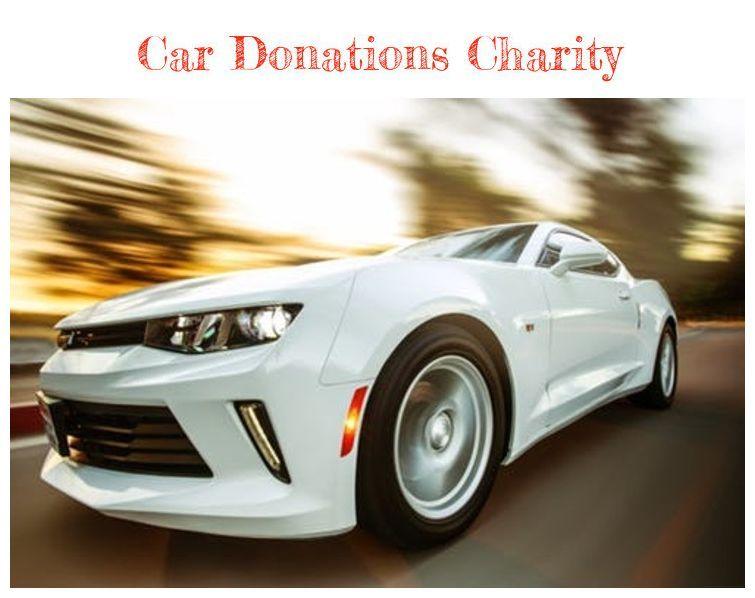 Car donations richmond va car car insurance cars for sale