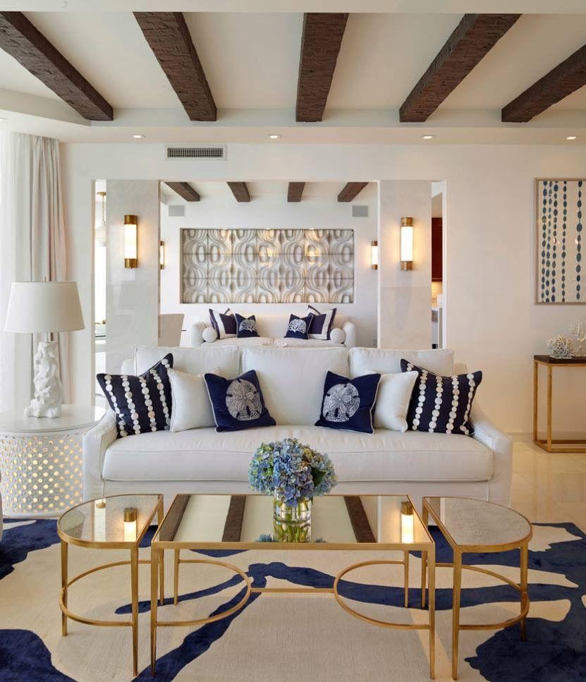 stylish coastal living rooms ideas e2. Room Stylish Coastal Living Rooms Ideas E2