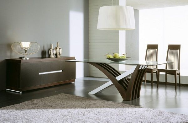 what colors suit wenge furniture dining room are gray wall color