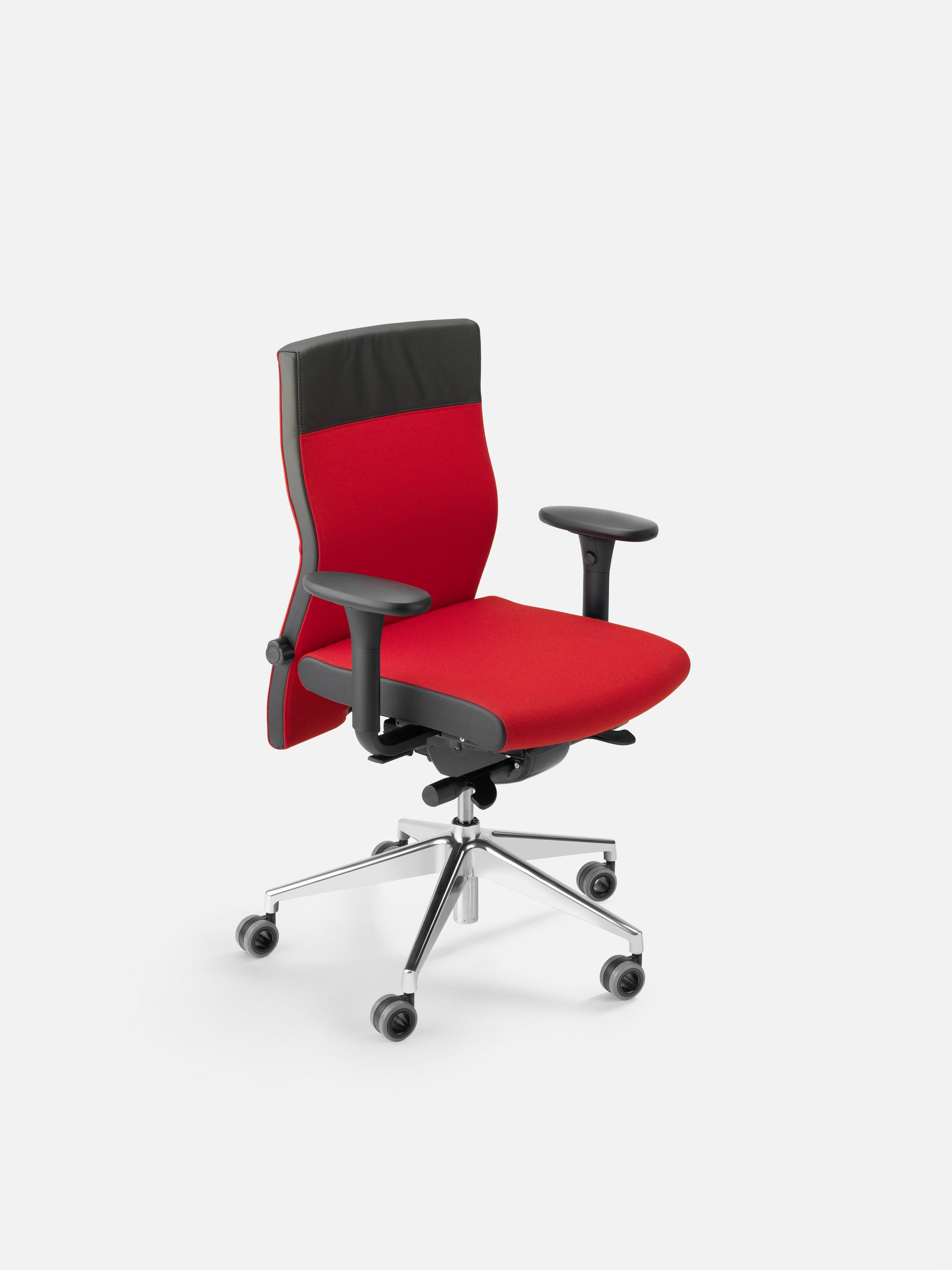 LEZGO, LÖFFLER GmbH   Bürostuhl, Bürostuhl ergonomisch, Stühle