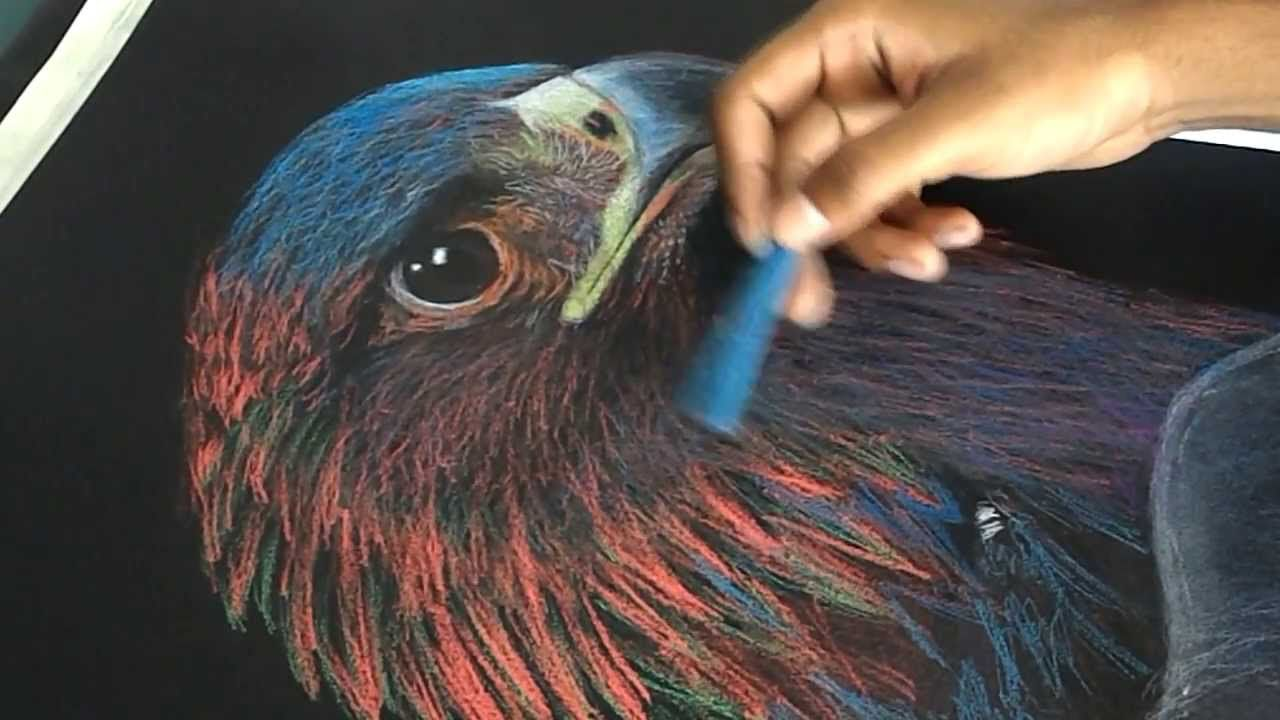 Crayon Pastel Seco Buscar Con Google Crayones Dibujos Oleo Pastel