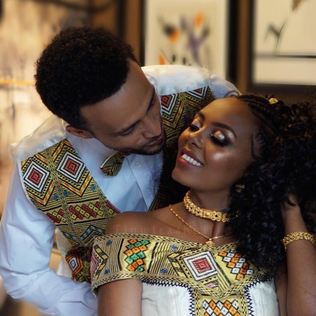 searches related to ethiopian wedding cloak ethiopian