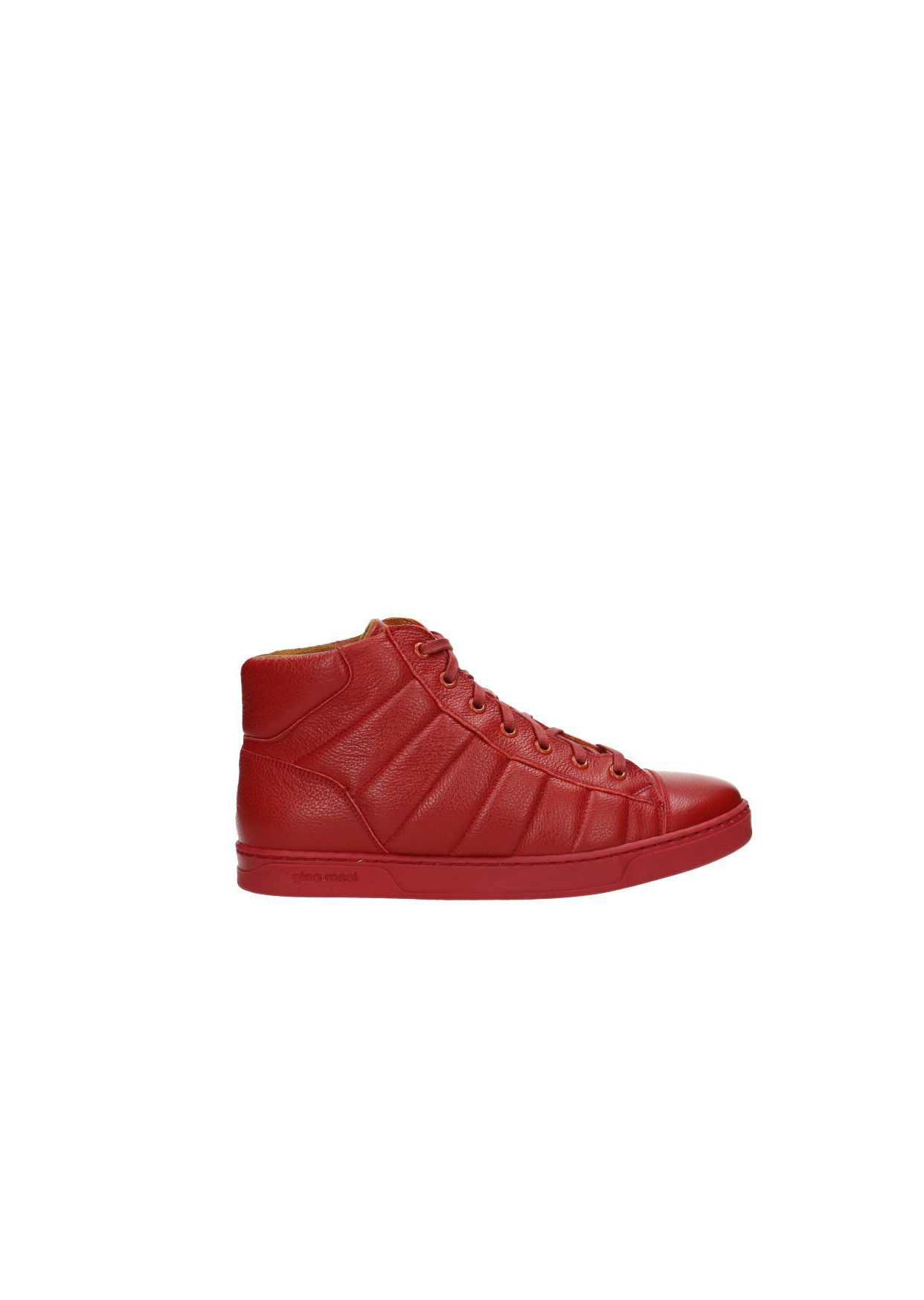 Kolekcja Jesien Zima 2016 W Gino Rossi Ginorossi Jesien Zima Adidas Sneakers Sneakers Fashion