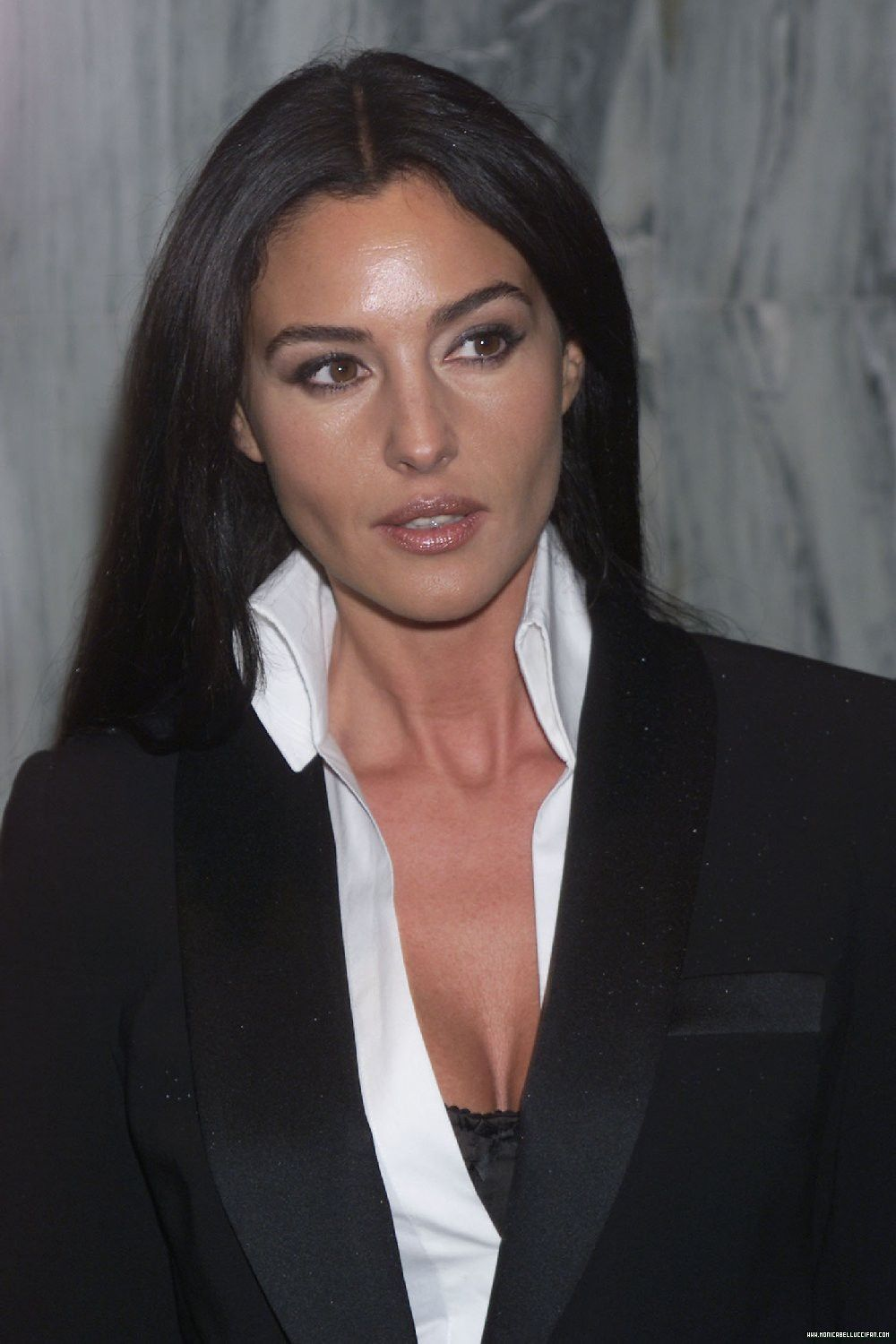 Monica Bellucci (born 1964) nudes (49 images) Fappening, YouTube, braless