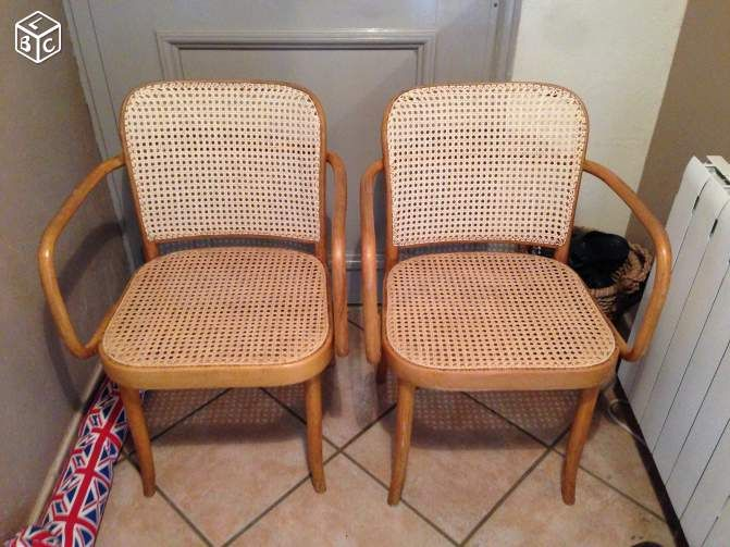 Sedie Thonet ~ Best fauteuil thonet images armchairs chairs