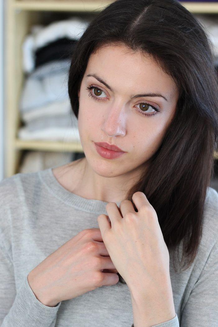 Haarpflege Blogger Tipps