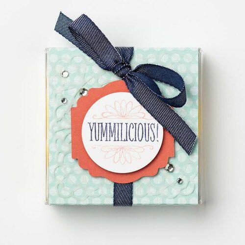Yummilicious(3)