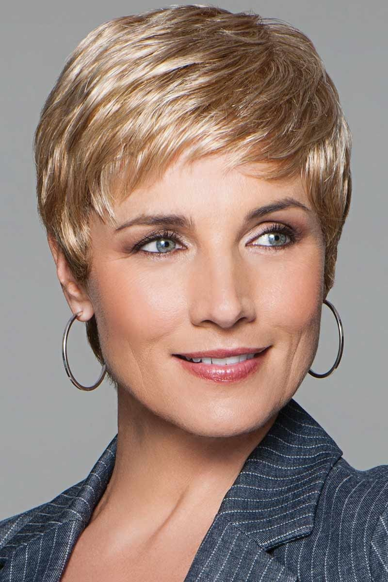 carefree by eva gabor wigs | short hairstyles in 2019