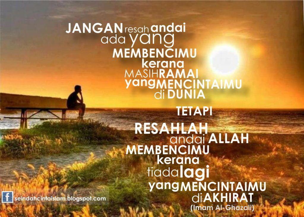 Kata Mutiara Islamicom Bijak Romantis Islam